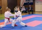 ZODM-2020-Karate-3701_c