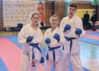 ZODM-2020-Karate-3707_c