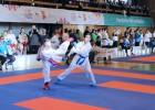 ZODM-2020-Karate-3711_c