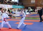 ZODM-2020-Karate-3714_c
