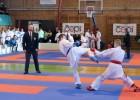 ZODM-2020-Karate-3718_c
