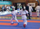 ZODM-2020-Karate-3723_c