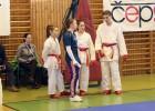 ZODM-2020-Karate-3736_c